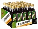 Kuemmerling 25x20 ml 35% Vol.