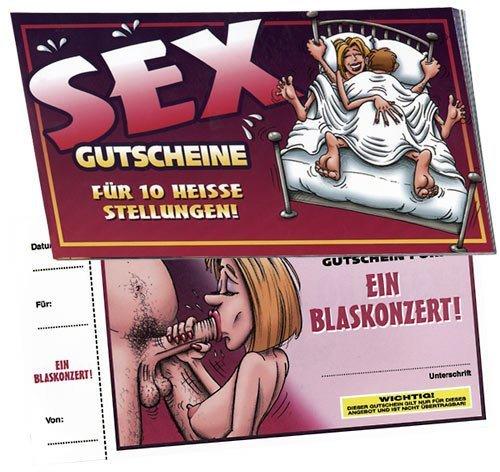 sex kostelos sec stellungen